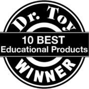 10BestEducationProducts