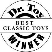 11-BestClassicToys