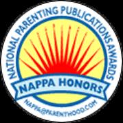 NAPPA HONORS-2